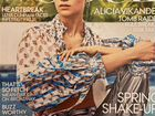 Vogue US UK