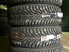 Новые 195/55R15 89T Ice Guard IG35 шип Yokohama