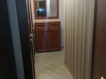 2-к. квартира, 60м², 2/11эт.