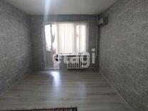 2-к. квартира, 10 м², 2/5 эт.