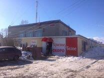 Частные объявления сива город оренбург дать объявление