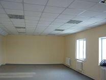 Аренда офиса барнаул без посредников коммерческая недвижимость 30-60 кв.м.в юго-восточном округе