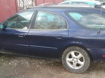 Ford Taurus, 2001 г., Краснодар