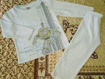 e - Купить пижаму для мальчиков халат в интернете в России на Avito e3c24a8120e52