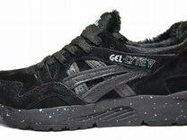 gel 20 - Купить одежду и обувь в России на Avito 8526e007d47