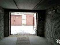 Купить гараж в железнодорожном на авито детские гаражи для машин купить