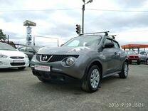 Nissan Juke, 2012 г., Ярославль
