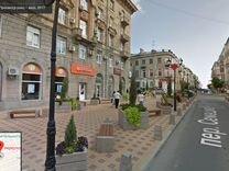 Помещение для фирмы Ростовский 4-ый переулок аренда офисов петровско разумовская