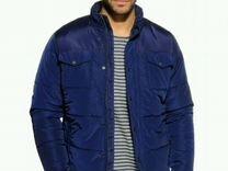 Купить мужскую одежду в Краснодаре на Avito 3cf1a07c514