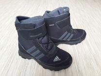 87d3d5e36770 Сапоги, ботинки - купить обувь для мальчиков в интернете - в России ...