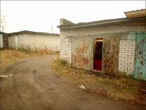 Суоярви купить гараж трап для гаража с песколовкой купить