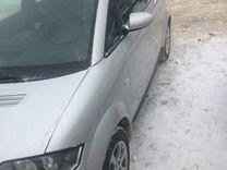 Audi A2, 2000 г., Ярославль