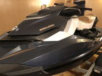 Sea-doo brp GTI 155 limited