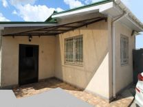 Продам помещение свободного назначения, 63 м²