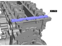 Замена ремней грм форд — Предложение услуг в Самаре