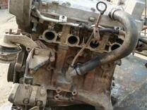 Двигатель ваз 2170 Приора 16кл 126 оригинал — Запчасти и аксессуары в Самаре
