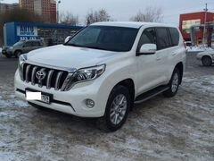 Продажа автомобилей в Пермском крае
