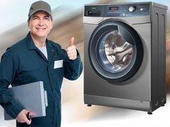Ремонт посудомоечных машин курск продажа и установка кондиционеров в симферополе