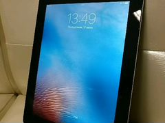 iPad 2 16 Gb Wi-Fi (A1395)