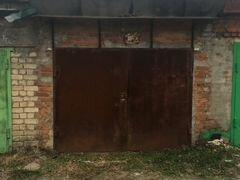 Авито в тихорецке куплю гараж купить гараж в чебаркуле на авито