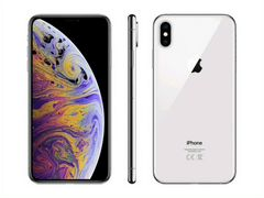 71de0ba24 iPhone Xs Max 256Gb Silver и др. под заказ86 900 руб.Псков