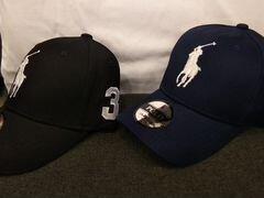 e952114295d9b6a Бейсболка кепка Polo Ralph Lauren новая.Большой по700 руб.Санкт-Петербург