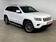 c3b55001c5f9d Поиск в Санкт-Петербурге. С пробегом. Новые. Jeep Grand Cherokee 3.0 AT,  2013, 133 000 км
