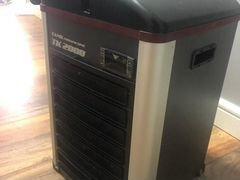 Холодильник teco TK2000
