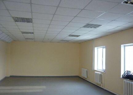 Доска объявлений от частных лиц и компаний в Барнауле на avito Аренда офисов от 30 м²