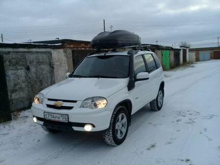 Авито брянск частные объявления сибай частные объявления о продаже тракторов в новосибирске
