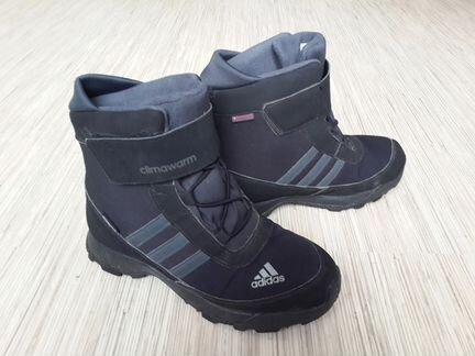 d9e32c221d33 Купить детскую одежду и обувь в Смоленске на Avito