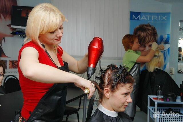 установить Виндовс на ком учатся парикмазеры перерасчет августе имеют