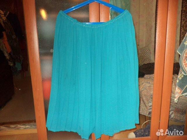 Купить летнюю юбку в спб
