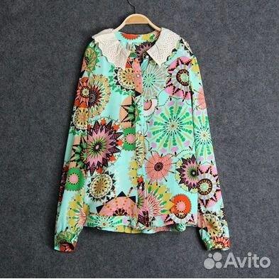 Женские пиджак и брюки с доставкой
