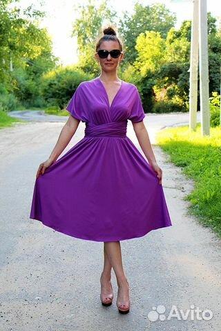 Женская одежда по ценам производителя москва