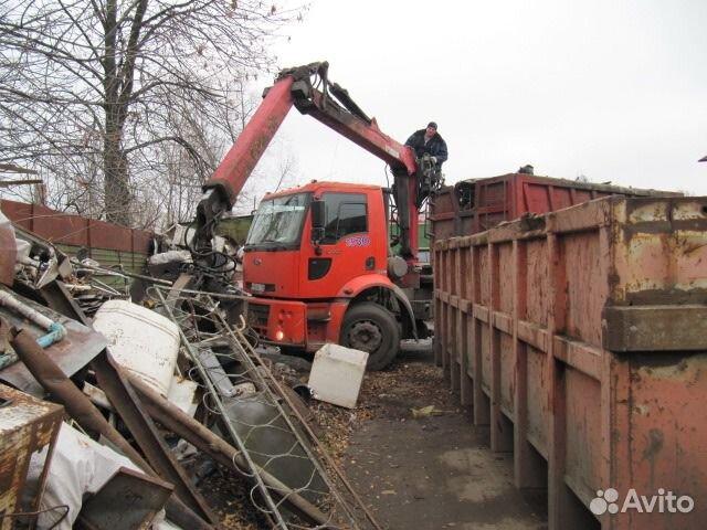 Рязанская обл г михайлов прием металла сколько стоит 1 кг металлолома в Мисцево-Куровское