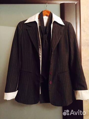 Евростиль женская одежда сочи каталог