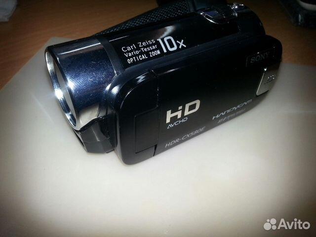 Кинокамеры sony hdr cx580e китай инструкция запчасти для телефонов philips xenium