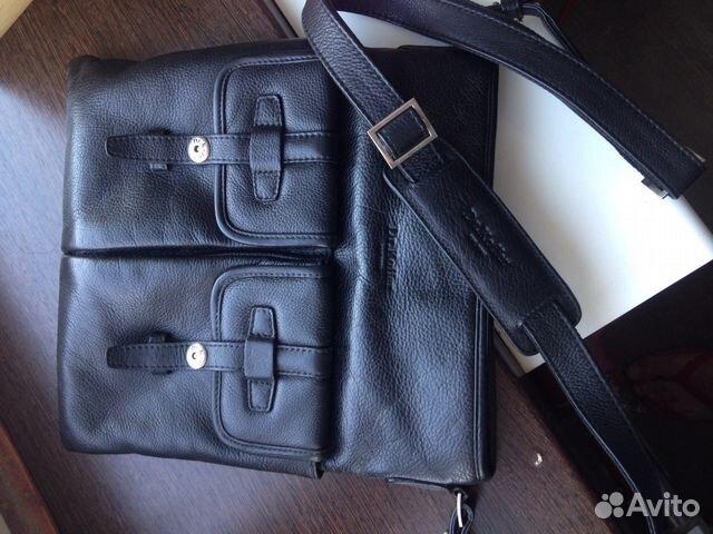 Копии сумок dr koffer
