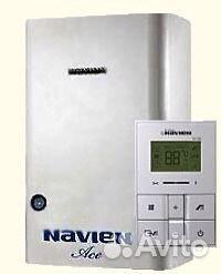 Теплообменник для котла navien ace 20k купить в туле нева 4511 инструкция как снять теплообменник