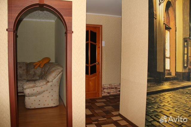 3-к квартира, 67 м², 1/5 эт.  89157190823 купить 5