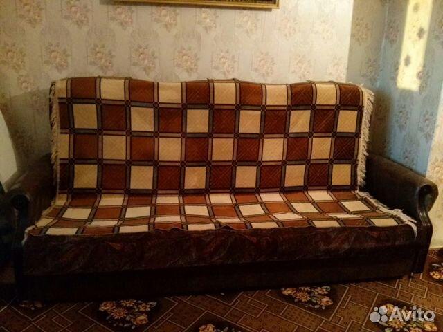 Авито пенза мебель б у