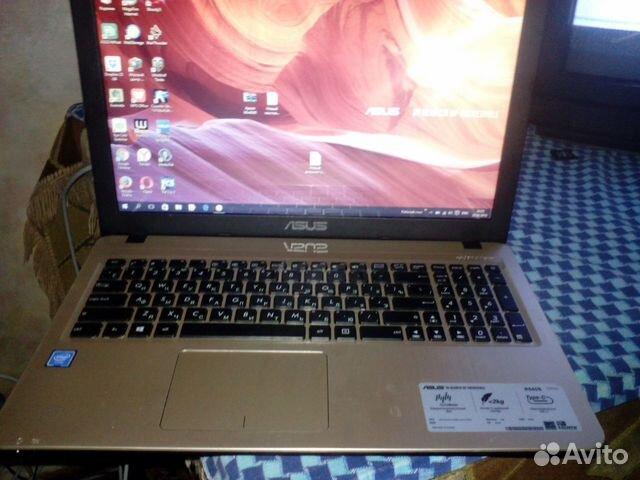 ASUS цены. 90NB04J1-M01020, ноутбук G750JM Купить