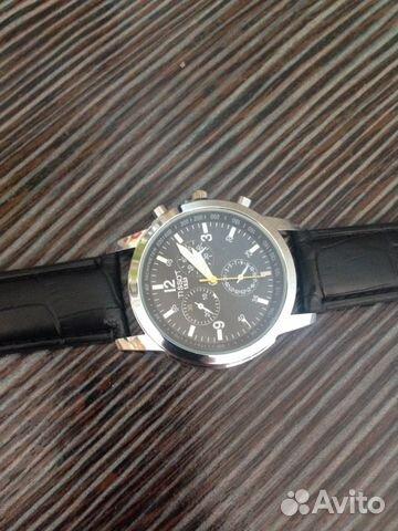 Наручные часы Tissot: цены во Владивостоке Купить