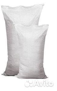 Производство бетона саранск ооо гранель бетон