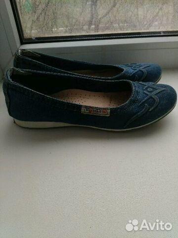 Необходимо мужские кожаные туфли купить в москве