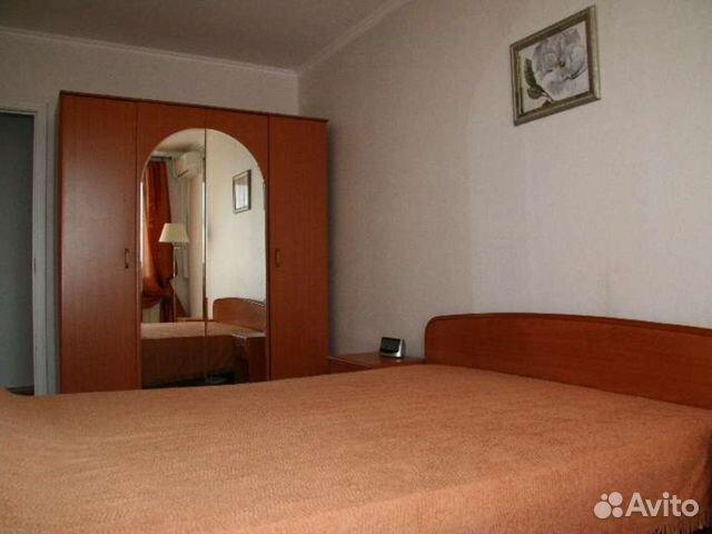 Квартиры в аренду в Черногории от хозяина