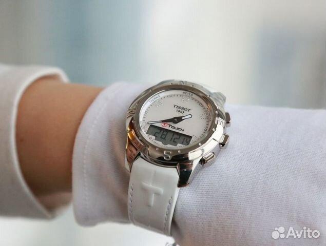 Часы tissot копии китай
