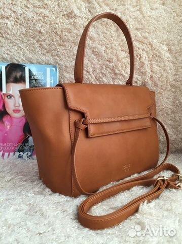 Сумки Celine Селин сумка купить сумку интернет