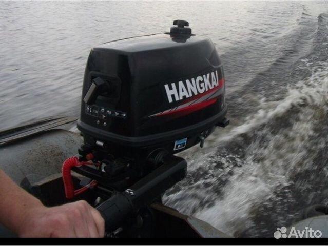 speed лодочный мотор купить